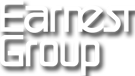 Earnest Group